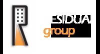Residual Group